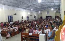 Encontro de Animação Vocação Missionária