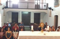 Assembleia Provincial BRE 2019