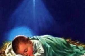 Festa da Epifania do Senhor: Mt 2,1-12 - O rei que não nasceu no palácio de Herodes