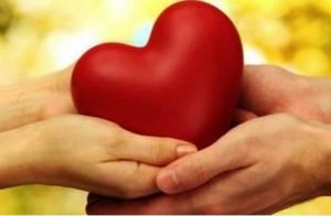 XXX Domingo Tempo Comum: Mt 22,34-40 - Um amor que não separa nem se separa