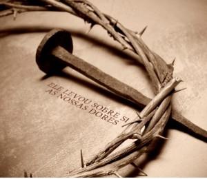 VI Domingo Tempo Comum: Mc 1,40-45 - Ele assumiu nossas dores!