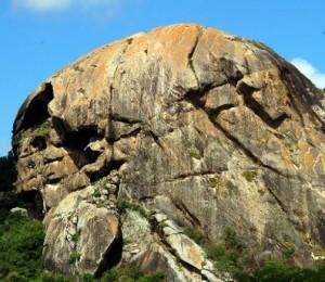 XXI Domingo Tempo Comum: Mt 16,13-20 - A fé de Pedro: a pedra da fé