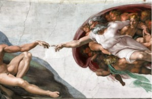 XXIX Domingo Tempo Comum: Mt 22,15-2 -  Qual a imagem que está inscrita em nós?
