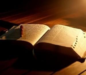 IV Domingo Tempo Comum: Mc 1,21-28 - Não adianta saber sem crer
