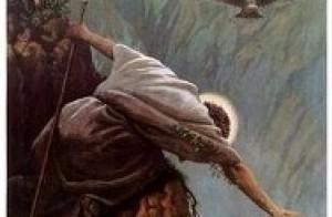 IV Domingo da Páscoa: Jo 10,11-18 - Vida doada: pastoreio comprovado!