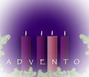 I Domingo do Advento: Mc 13,33-37 - Espera vigilante, alegria garantida!