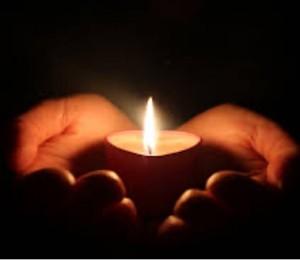 """Comemoração dos Fiéis Defuntos: Jo 6,37-40 - """"A certeza da morte e a esperança de vida"""""""