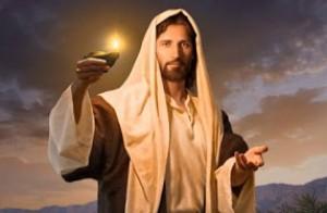 III Domingo do Advento: Jo 1,6-8.19-28 - Sem identidade não há missão