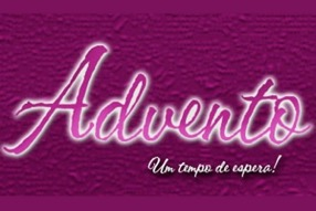 I Domingo do Advento: Mt 24,37-44